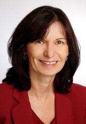 Marianne Wintz